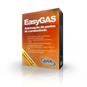 caixa-EasyGAS