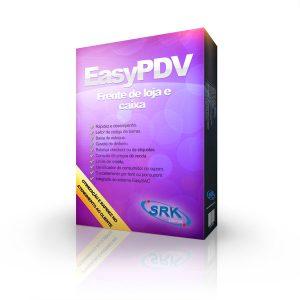 caixa-EasyPDV