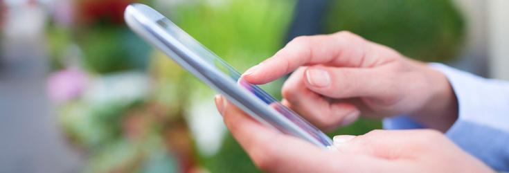 aplicativos-para-ajudar-na-produtividade-no-trabalho
