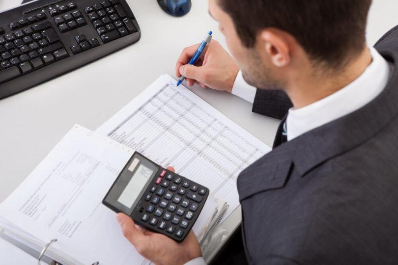 Como contratar o contador perfeito para a sua empresa